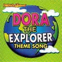 The Hit Crew - Dora the explorer theme song