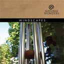 David Arkenstone - Windscapes