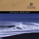 David Arkenstone - Ocean dreams