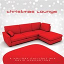 David Arkenstone - Christmas lounge
