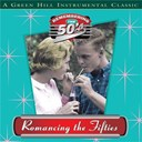 Jack Jezzro - Romancing the fifties