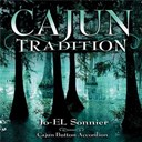 Jo El Sonnier - Cajun tradition