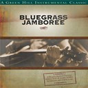 Craig Duncan - Bluegrass Jamboree