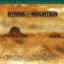 Craig Duncan - Hymns On The Mountain