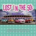 Chris Mcdonald - Lost in the fifties