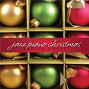 Beegie Adair - Jazz Piano Christmas