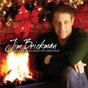 Jim Brickman - The hymns &amp; carols of christmas