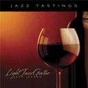 Jack Jezzro - Jazz tastings - light jazz guitar