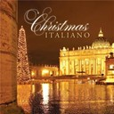 Jack Jezzro - Christmas in rome: italian inspired holiday instrumentals