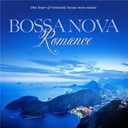Jack Jezzro - Bossa nova romance: one hour of romantic instrumental bossa nova music