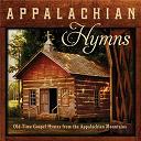 Jim Hendricks - Appalachian hymns: old-time gospel hymns from the appalachian mountains
