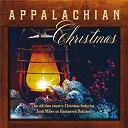 Scott Miller - Appalachian christmas