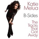 Katie Melua - B-sides (the tracks that got away)