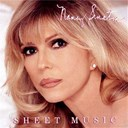 Nancy Sinatra - Sheet music