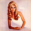 Nancy Sinatra - Nancy