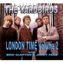 The Yardbirds - London time, vol. 2