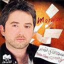 Marwan Khoury - Kel el qasayed