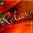 Compilation - Relax