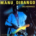 Manu Di Bango - Deliverance