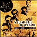 5 Blind Boys Of Alabama - Collector's edition