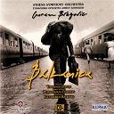 Athens Symphony Orchestra / Goran Bregovic - Balkanica