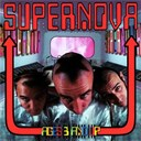Supernova - Ages 3 and up