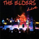 The Elders - The best crowd we ever had