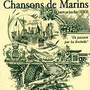 Jean-Marc Desbois - En passant par la rochelle: chansons de marins