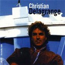 Christian Delagrange - Christian delagrange
