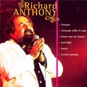 Richard Anthony - Richard anthony