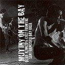 Dead Kennedys - Mutiny on the Bay