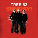 Tree63 - Sunday