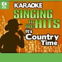 Deborah Allen / Don Gibson / Hank Locklin / Jimmy Dean / Johnny Paycheck / Lacy J. Dalton / Lynn Anderson / Ray Price / Stonewall Jackson / Wanda Jackson - Karaoke: it's country time - singing to the hits