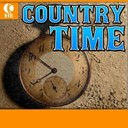 Barbara Fairchild / Ernie Ashworth / Ferlin Husky / Hank Locklin / Louis Johnson / Mark Gray / Randy Barlow / Roni Stoneman / Sheb Wooley / Stu Phillips / Susan Raye / Wynn Stewart - Country time