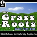 The Grass Roots - The grass roots - their very best