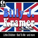Billy J. Kramer - Billy j. kramer - his very best