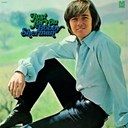 Bobby Sherman - Just for you