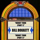 Bill Doggett - Honky tonk