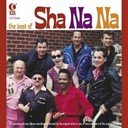 Sha-Na-Na - The Best of Sha Na Na