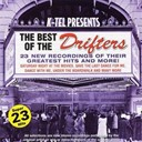 The Drifters - The best of the drifters - 23 super hits