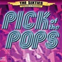 Billy J. Kramer / Del Shannon / Gary Puckett / Gerry &amp; The Pacemakers / Johnny Tillotson / Marmalade / The Equals / The Marcels / The Tremeloes / The Troggs / The Union Gap / Tommy Roe / Unit Four Plus Two - The 60's - a decade to remember: pick of the pops
