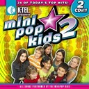 Minipop Kids - Mini pop kids 2