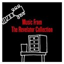 Gillian Welch - Music from the revelator collection