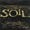 Soil - Scars