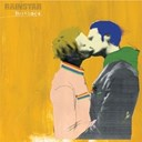 Rainstar - Breakdown