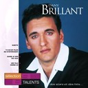 Dany Brillant - Sélection  talents