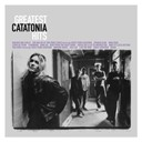 Catatonia / Space / Tom Jones - Greatest hits