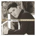 Frankie Negron - Inesperado