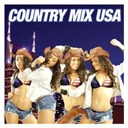After The Reign / Ann Claire / Bridgette Tatum / Country Mix Usa / Craig Morgan / David Adam Byrnes / David St. Romain / Due West / Jason Blaine / Jimmie Van Zant / John Carter / Katie Knight / Marlee Scott / Sammy Kershaw / Sonia Leigh / Tyler Reeve - Country mix usa