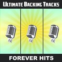 Soundmachine - Ultimate backing tracks: forever hits